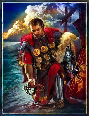 http://principlesforlifeministries.files.wordpress.com/2011/12/the-roman-centurion-zoom.jpg