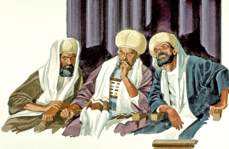 [Image: 3523761_com_pharisees_on_the_sanhedrin1.jpg]