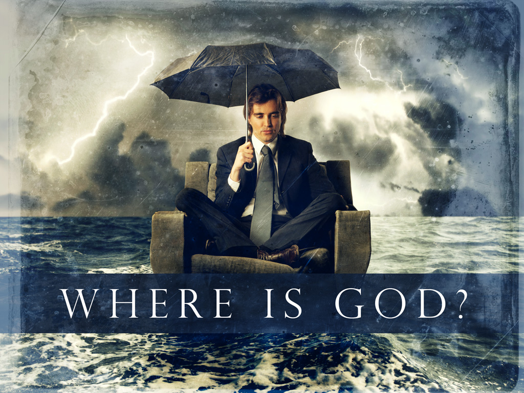 """proof that god exists Question: does god exist is there evidence for the existence of god answer: the existence of god cannot be proved or disproved the bible says that we must accept by faith the fact that god exists: """"and without faith it is impossible to please god, because anyone who comes to him must believe."""