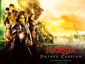 narnia-ii--prince-caspian-wallpapers_15475_1600x1200 (1)