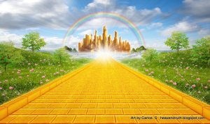 streets-of-gold-heaven-mary-k-baxter-heavens-truth