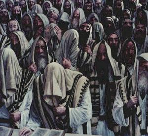 yom-kippur-prayers