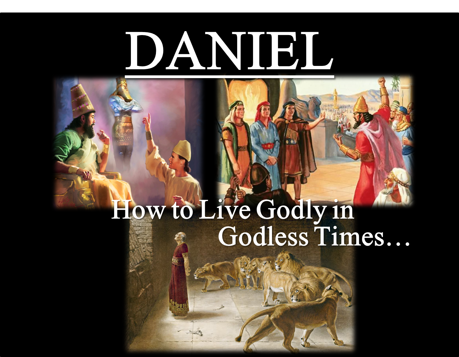 daniel 3 asbestos believers principles for life ministries