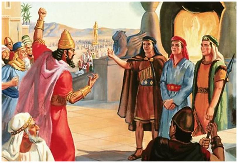 времени нужно царь вавилонии 3 буквы будь дерзкой