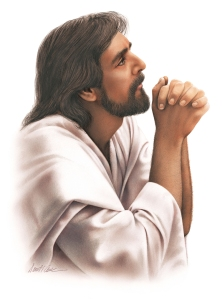 Jesus-Christ-Praying-Wallpapers-13