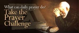 prayer-challenge2