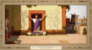 Prayer_Daniel_study