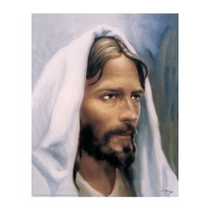 celestial-christ-print-8x10-2042915