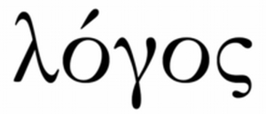 logos-is-the-greek-word-for-reason-or-for-word