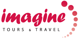 imagineTour