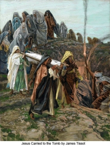 James_Tissot_Jesus_Carried_to_the_Tomb_400