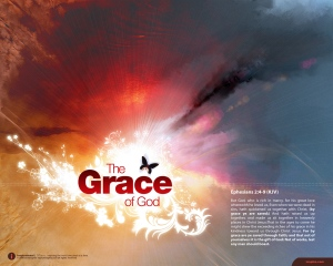 grace-of-god-wallpaper