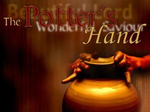 pottershand_1
