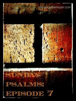 SundayPsalms.Episdode7