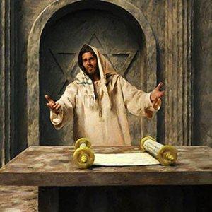 16_liked-to-hear-jesus-talk