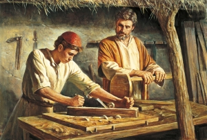 carpenters-son-39540-print