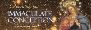 Immaculate-Conception-Main-Module-Dec2014