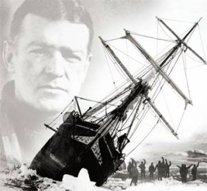 shackleton-endurance-composite