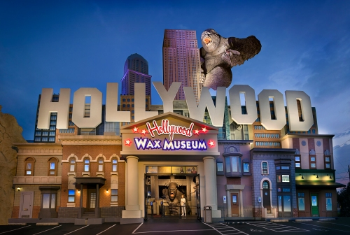 Hollywood_Wax_Museum_-_Branson_MO