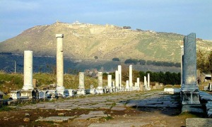 PergamumAcropolis