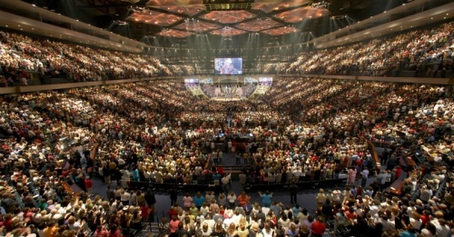 28748-megachurch-facebook.800w.tn