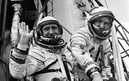 cosmonaut-astronau_1683939i