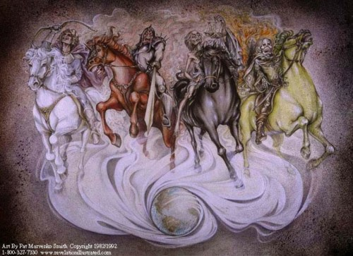 Four_Horsemen_of_the_Apocalypse