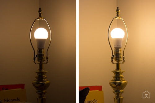 03-side-by-side-led-lightbulbs-630