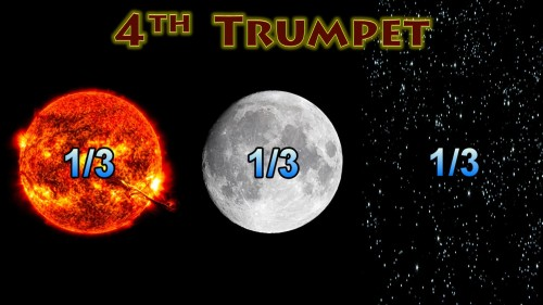 Fourth-Trumpet-Sun-Moon-Stars-Darkened-Third-Dark-Seven-Trumpets-Revelation