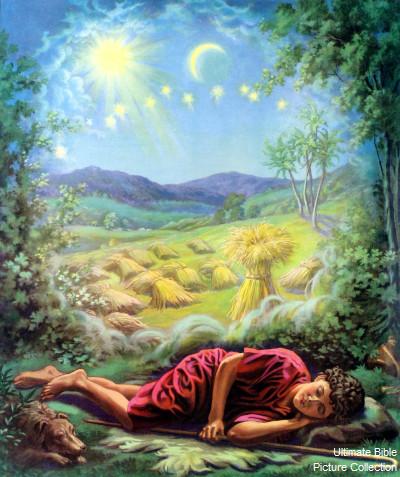 josephs_dreams_sun_moon_stars_sheaves_of_wheat