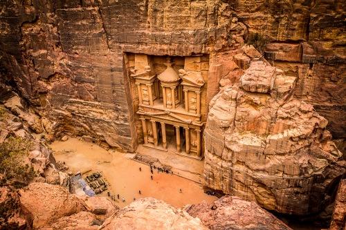 Petra-1-of-3