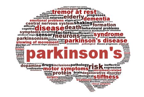 parkinson-treatment-in-germany-1000x675