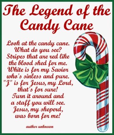 printable-candy-cane-legend-poem_134815