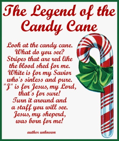 printable-candy-cane-legend-poem_134815