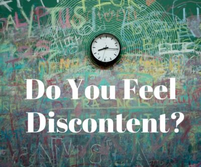 Do-You-Feel-Discontent-e1487633200371