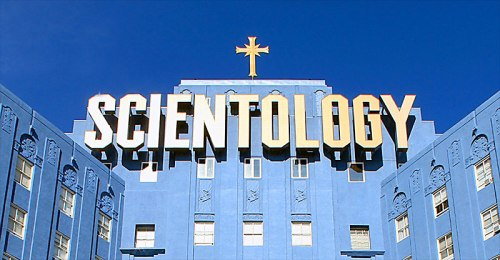scientology-1
