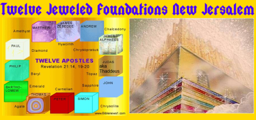 2-11-17-twelve-jeweled-foundations_1_orig