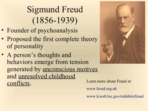 psychoanalytic-theory-freud-5-638