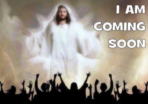 Jesus-is-coming-soon-jesus-29592743-640-452