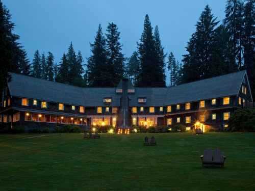 lake-quinault-lodge-washington-rca-2014
