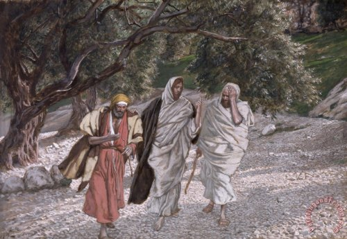 the_disciples_on_the_road_to_emmaus