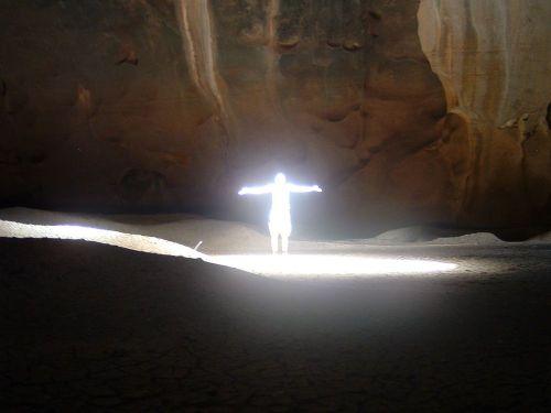 cavelight9