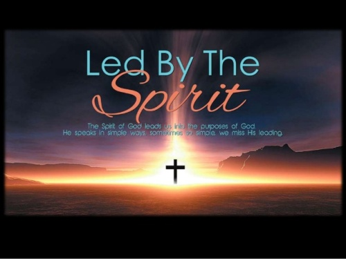 holy-spirit-led-by-the-spirit-ps-jeyakumar-isaiah-1-638