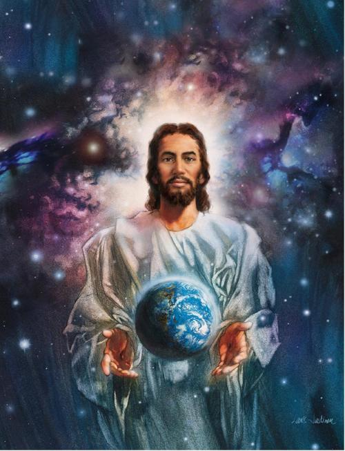 jesus-holding-earth1