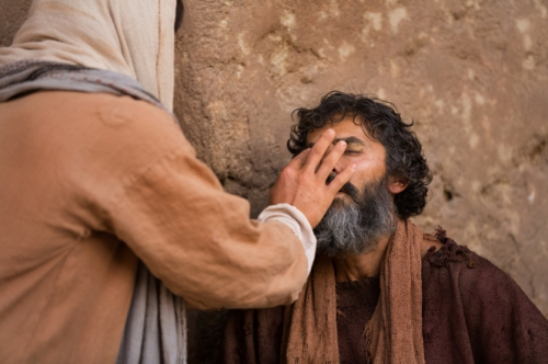miracles-of-jesus-healing-blind-man-1138534-gallery
