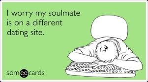 soulmate-meme