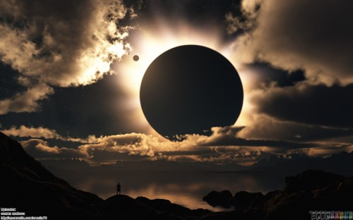 total_eclipse_of_the_sun_1280x800