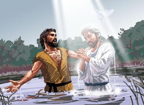 1-john-and-jesus