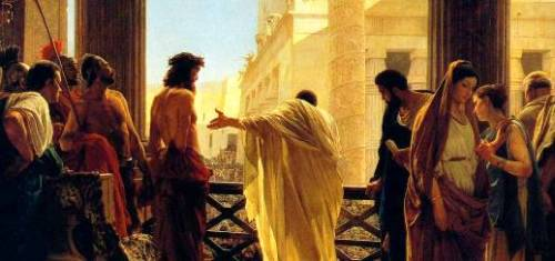 2-jesus-before-pilate