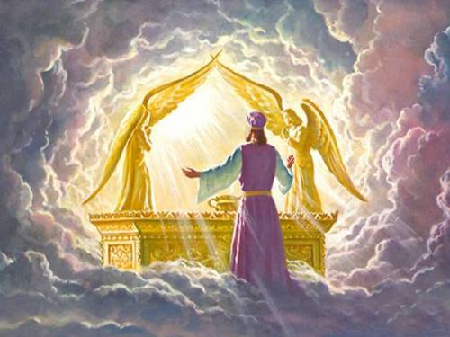 arch_of_covenant_glory_of_god1